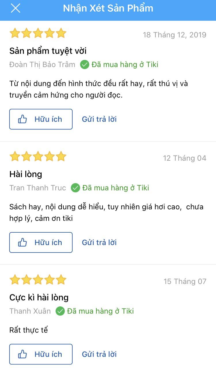 phan-hoi-hoc-vien-5