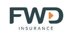 logo fwd2