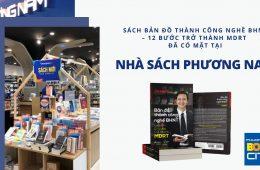 sach-ban-do-thanh-cong-co-mat-tai-nha-sach-nam-phuong